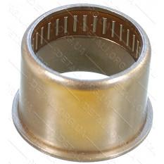 игольчатый подшипник в обойме перфоратора Bosch 2-24 d31*38 h28