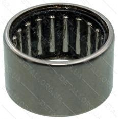 Игольчатый подшипник отбойного молотка Makita HM1800 оригинал 212358-7 d26*33*20