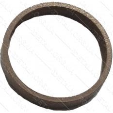 карбоновое кольцо d20 перфоратор Makita HR3000C оригинал 213321-3