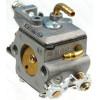 Карбюратор ZOMAX  бензопилы GL4500/5200/5800 (1класс)