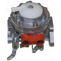 карбюратор бензопилы Stihl MS-070 XINLONG аналог 11061200650