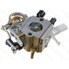 карбюратор бензопилы Stihl MS-181/MS-211 аналог 11391200612