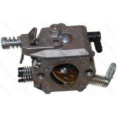 карбюратор бензопилы Stihl MS-230/MS-250 ZUNA аналог 11231200631