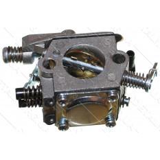 карбюратор бензопилы Stihl MS-230/MS-250(Walbro) BEST аналог 11231200631