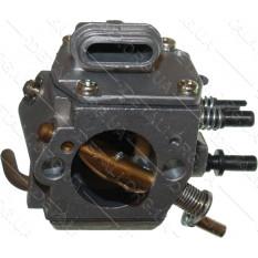 карбюратор бензопилы Stihl MS-290/MS-390  аналог 11271200604