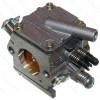 карбюратор бензопилы Stihl MS-380/MS-381 BEST аналог 11191200650