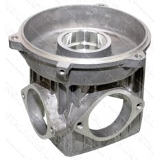 Картер компрессора VFL d52*138 мц - 139мм