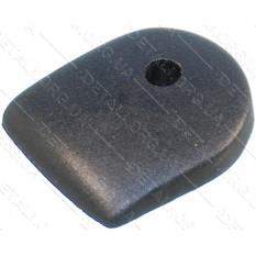 клавиша стопорной кнопки болгарка Makita 7010C оригинал 418517-3