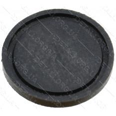 клапан резиновый (мембрана) автоматики компрессора старый