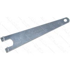 ключ для болгарки 180 L180*30мм