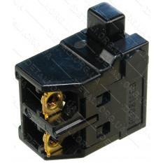 кнопка SP115C фрезер Makita RP0910 оригинал 651834-0