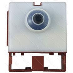 кнопка болгарка DeWalt оригинал 945614-01