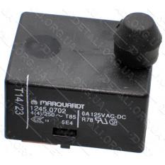 кнопка болгарка Sparky M 720E оригинал 127379