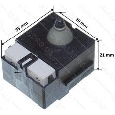 кнопка болгарка Sparky M 850 оригинал 153548
