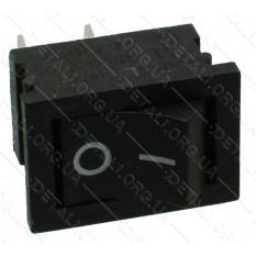 Кнопка гравера Tekhmann TMG-2660