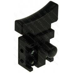 кнопка лобзика powertek, Зенит ЗПЛ-850 Профи