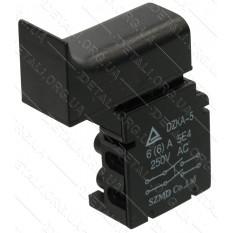 Кнопка лобзика Гранит ЛЕ-780