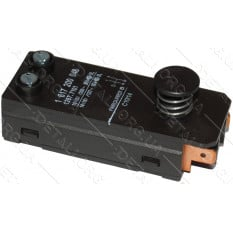 кнопка отбойный молоток Bosch GSH 11E оригинал 1617200048