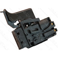 кнопка перфоратор Bosch 2-24 без регулировки