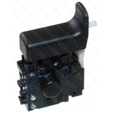 кнопка перфоратор Hitachi DH 26PB оригинал 335796