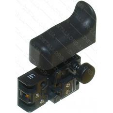 Кнопка сабельная пилаМакита JR 3060 T оригинал 650222-8