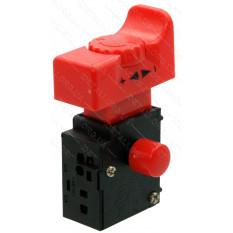 Кнопка сабельной пилы Зенит ЗСП-1300