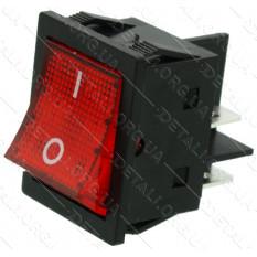 Кнопка сварочного аппарата ЗСИ-255 20A