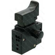 Кнопка сетевого шуруповерта Гранит ШС-550