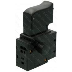 Кнопка сетевого шуруповерта Гранит ШС-580