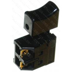 кнопка фрезер Makita 3620 / RP0900 оригинал 651280-7