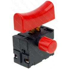Кнопка фрезера DWT OF-2100 оригинал 169886