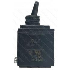 Кнопка фрезера STE215K Makita оригинал 651481-7