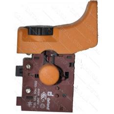 Кнопка фрезера фиолент 1100 оригинал