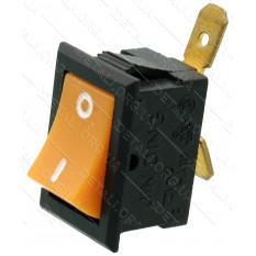 Кнопка шлифмашины PowerTech PT-1604