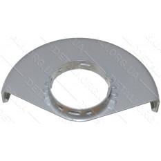 кожух болгарка Bosch GWS 10-125 оригинал 1605510356 / 1600A00XK9