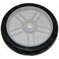 колесо компрессора D17*144*30