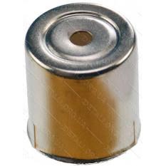Колпачок магнетрона LG - 06424 d15L17
