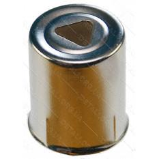 Колпачок магнетрона Panasonic