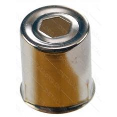 Колпачок магнетрона Samsung - d15L18