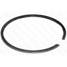Кольца бензопилы УРАЛ (1шт) (?55mm) (Польша) MOTUS