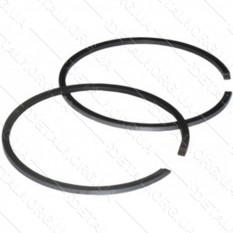кольца компрессионные бензопилы Partner 350S d40.5