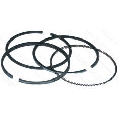 Кольца поршневые мотоблок 186 F (9Hp) .STD (d 86,00)