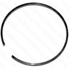 Кольцо d36 отбойного молотка Makita HM1200 оригинал 341862-0