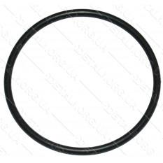 Кольцо d37*2 Bosch оригинал 2609001761