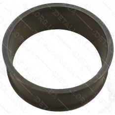 кольцо d45 перфоратора Makita HR 5001C оригинал 331531-1