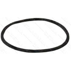 кольцо d53mm шлифмашины Makita BO3700 оригинал 261114-2