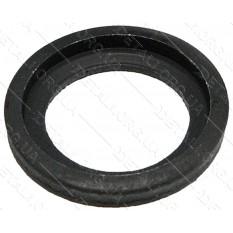 кольцо бензопилы GoodLuck 5200 d11*18