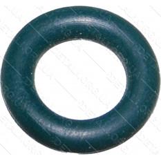 Кольцо компрессионное 16*9*3,5 1 класс (зеленое) перфоратор Makita 2450