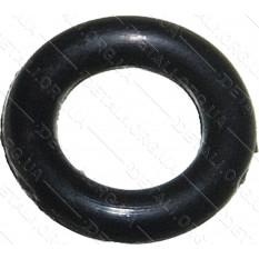 Кольцо компрессионное 16*9*3,5 черное перфоратор Makita 2450