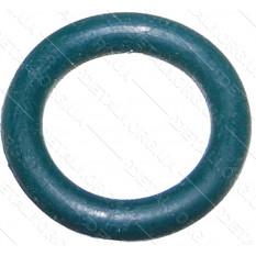 Кольцо компрессионное 18*12*3 1 класс (зеленое) перфоратор Makita 2450